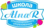 Alnar Logo